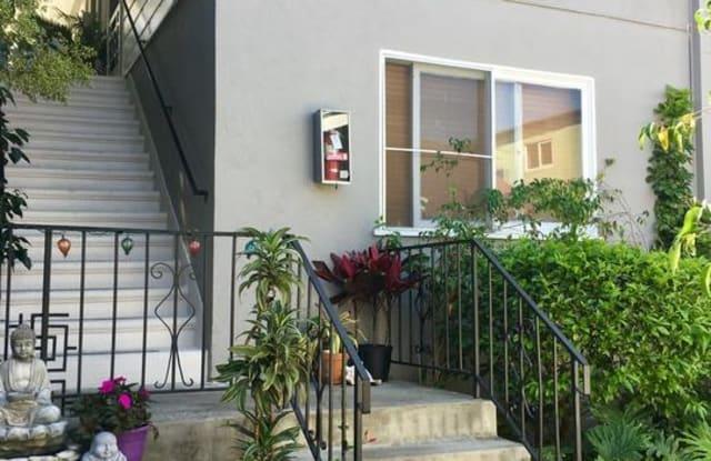 2524 5TH Street - 2524 5th Street, Santa Monica, CA 90405