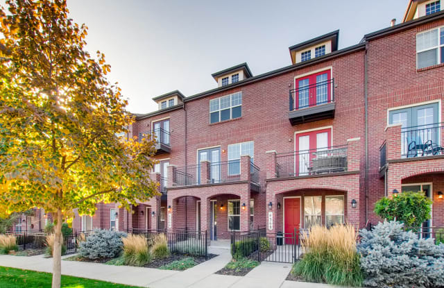 4364 West 118th Place - Westminster, CO apartments for rent