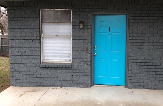 4300 South Portland Avenue - 12 - 4300 South Portland Avenue, Oklahoma City, OK 73119
