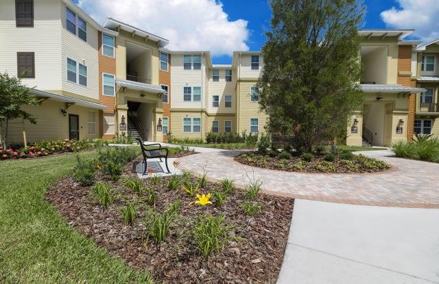 Westwood Park - 11037 Laguna Bay Drive, Orlando, FL 32821