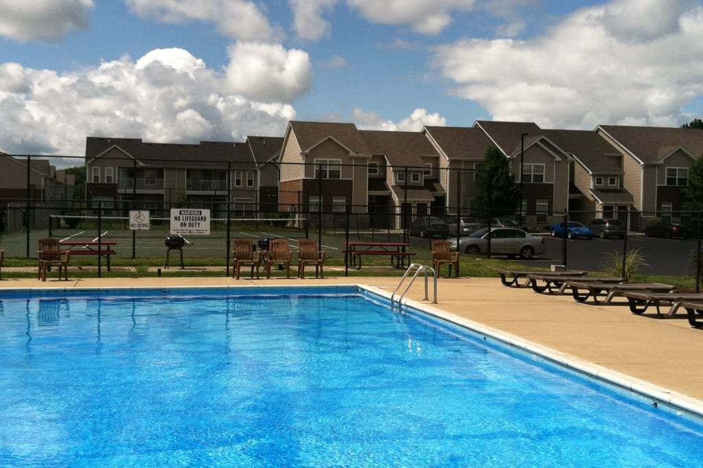 20 Best Apartments For Rent In Portage, IN (with pictures)!
