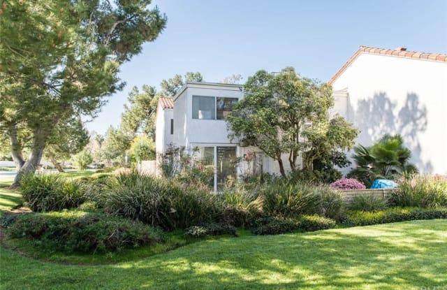 4855 Royce Road - 4855 Royce Road, Irvine, CA 92612