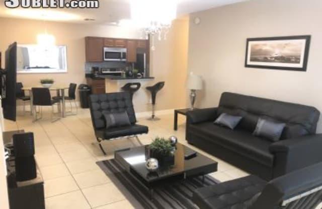 1411 4368 S. Kirkman Rd. - 4368 S Kirkman Road, Orlando, FL 32811