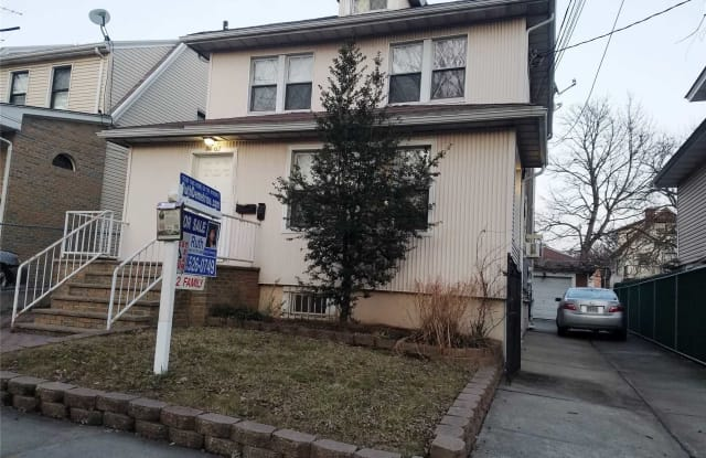 8463 159th St - 8463 159th St, Queens, NY 11432