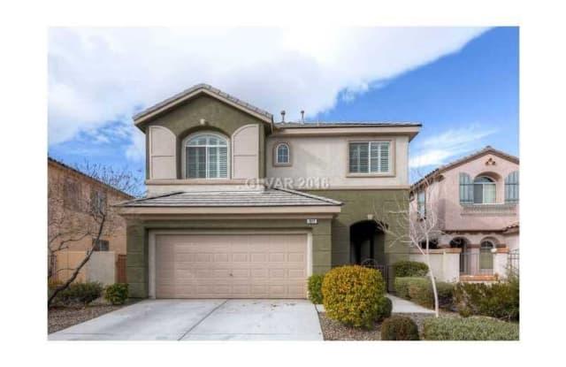 1017 BRINKMAN Street - 1017 Brinkman Street, Las Vegas, NV 89138