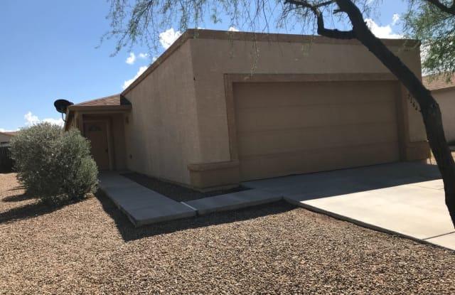 2164 E. Sunland Vista - 2164 East Sunland Vista, Tucson, AZ 85713