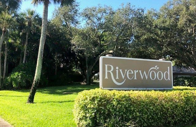 287 NE Edgewater Drive - 287 Northeast Edgewater Drive, Martin County, FL 34996