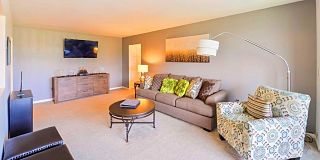 20 Best Apartments In Scranton Pa With Pictures