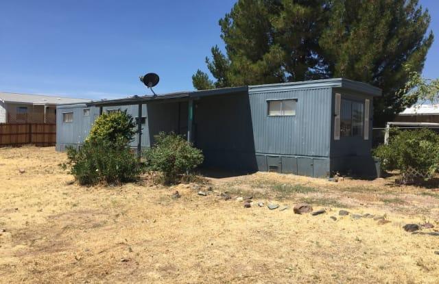 20527 E. Cactus Wren Drive - 20527 East Cactus Wren Drive, Cordes Lakes, AZ 86333