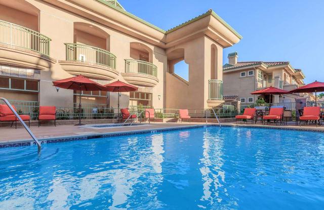 Palma de la Reina - 5533 Cancha de Golf, Rancho Santa Fe, CA 92091