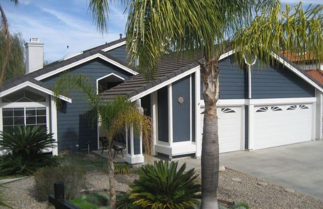 4982 Wildwood Drive - 4982 Wildwood Drive, Oceanside, CA 92057