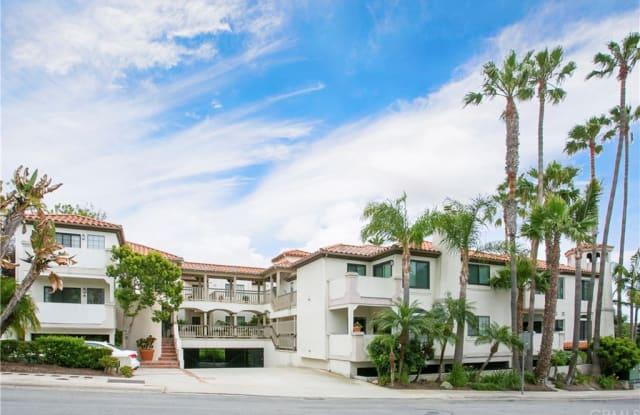 493 Morning Canyon Road - 493 Morning Canyon Road, Newport Beach, CA 92625