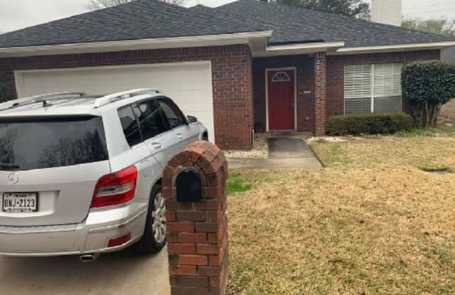 715 Montreal Dr Longview Tx Apartments For Rent