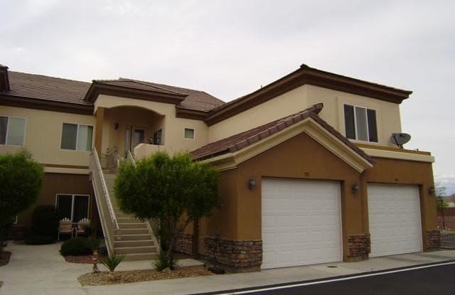 3575 Mccormick Boulevard - 3575 McCormick Blvd, Bullhead City, AZ 86429