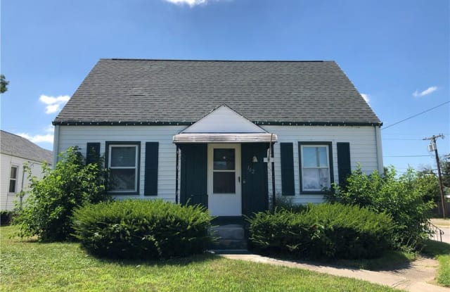 102 South 7th Avenue - 102 S 7th Ave, Beech Grove, IN 46107
