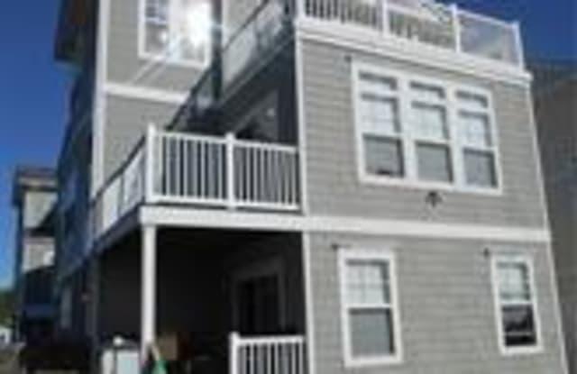 9545 20th Bay Street - 9545 20th Bay Street, Norfolk, VA 23518