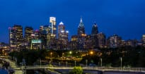 Cheap apartments for rent in Philadelphia, PA