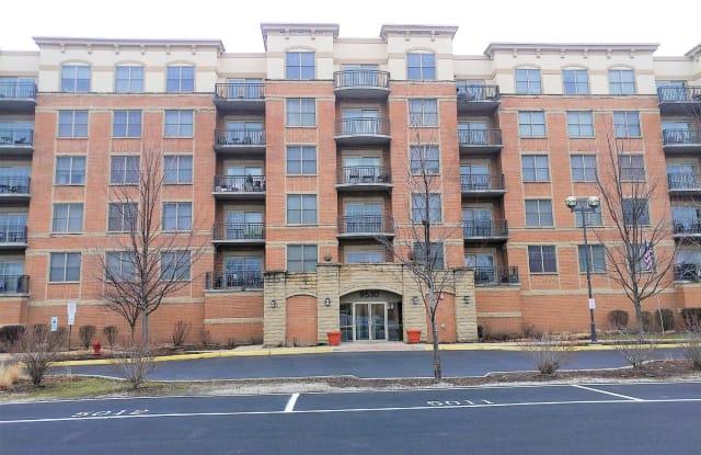 9530 Cook Avenue Oak Lawn Il Apartments For Rent
