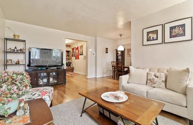 139-09 84th Drive - 139-09 84th Drive, Queens, NY 11435