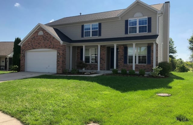 7251 Fields Way - 7251 Fields Way, Indianapolis, IN 46239