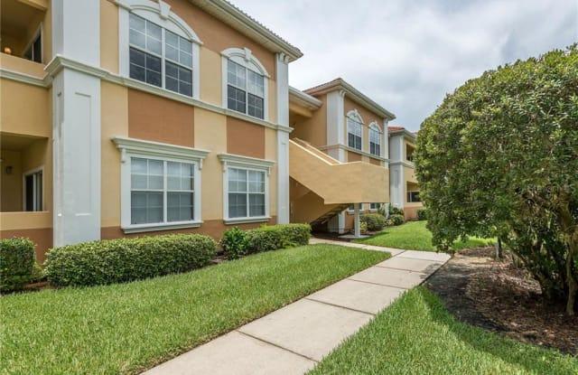 1020 VILLAGIO CIRCLE - 1020 Villagio Circle, Sarasota, FL 34237
