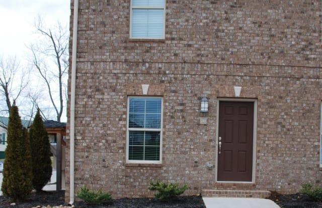 240 Savannah Ave NE - 240 Savannah Ave NE, Cleveland, TN 37312