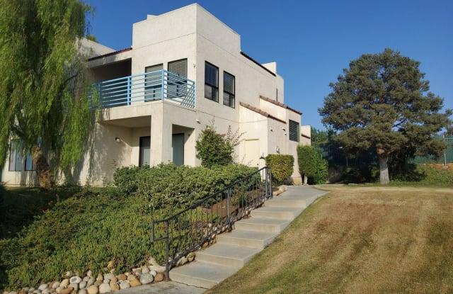 14500 Las Palmas Dr. Unit 70 - 14500 Las Palmas Drive, Bakersfield, CA 93306