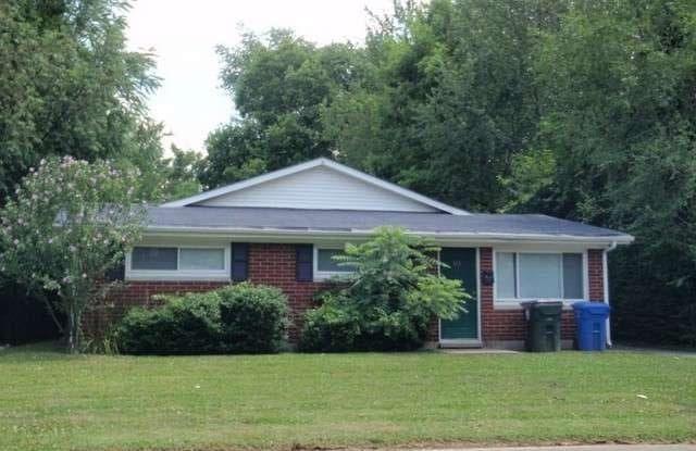 313 Hummingbird Lane - 313 Hummingbird Lane, Lexington, KY 40504