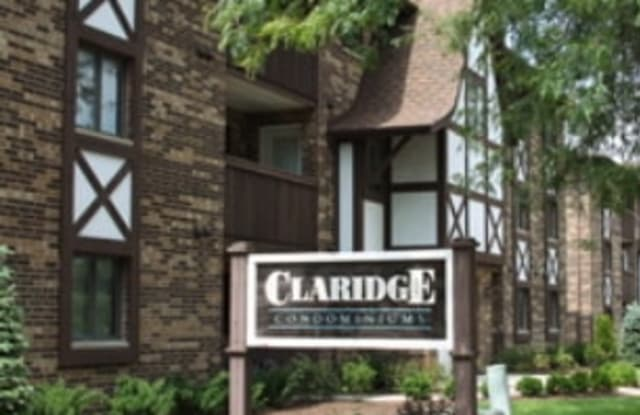 10630 Ridgeland Avenue - 10630 Ridgeland Avenue, Chicago Ridge, IL 60415
