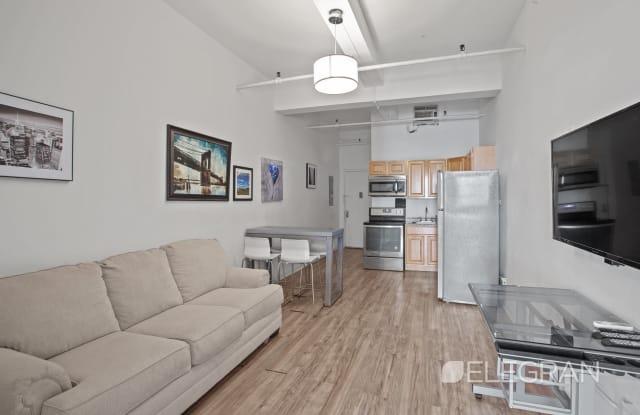 208 West 30th Street - 208 West 30th Street, New York, NY 10001