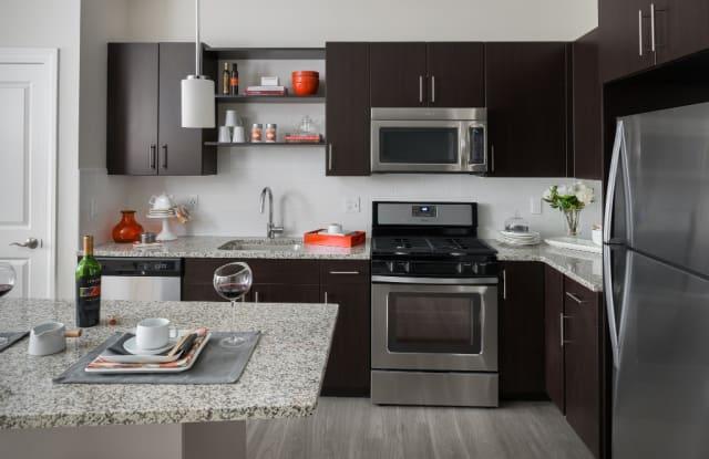 East Main Apartments - 274 E Main St, Norton Center, MA 02766