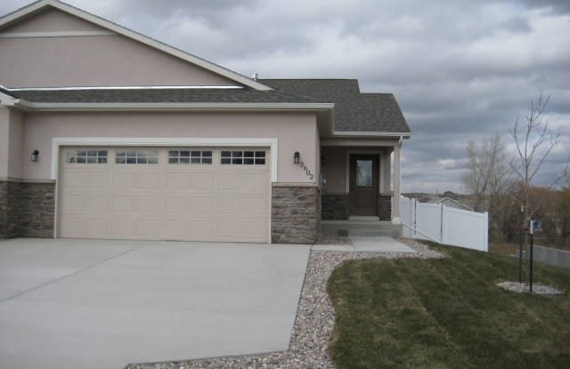 3602 Woodhaven Drive - 3602 Woodhaven Dr, Cheyenne, WY 82001