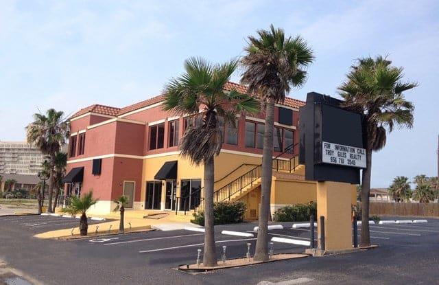 5908 Padre Blvd. - 5908 Padre Blvd, South Padre Island, TX 78597