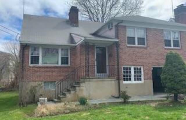 93 Adelphi Ave. - 93 Adelphi Avenue, Harrison, NY 10528