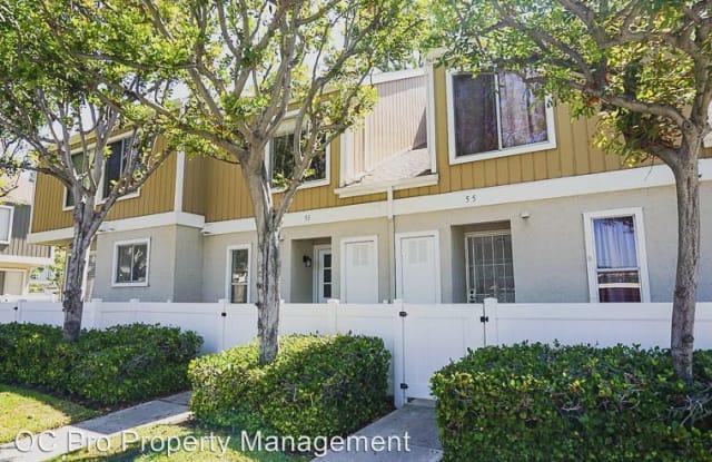 53 Abbeywood Lane - 53 Abbeywood Lane, Aliso Viejo, CA 92656