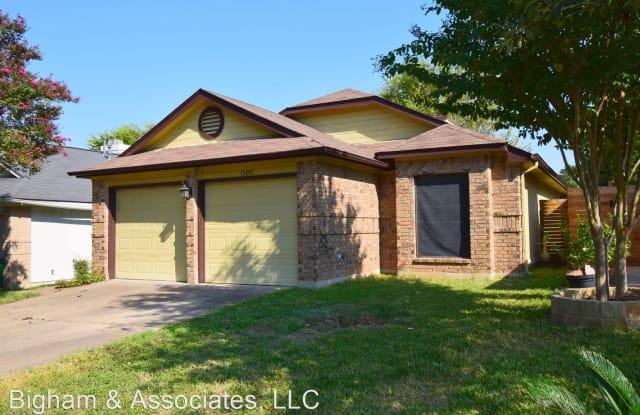 13001 Widge Dr - 13001 Widge Drive, Austin, TX 78727