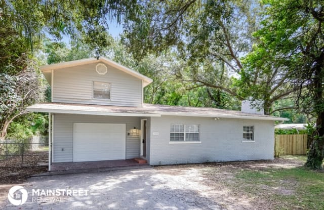 2504 Giddens Avenue - 2504 Giddens Avenue, Brandon, FL 33584