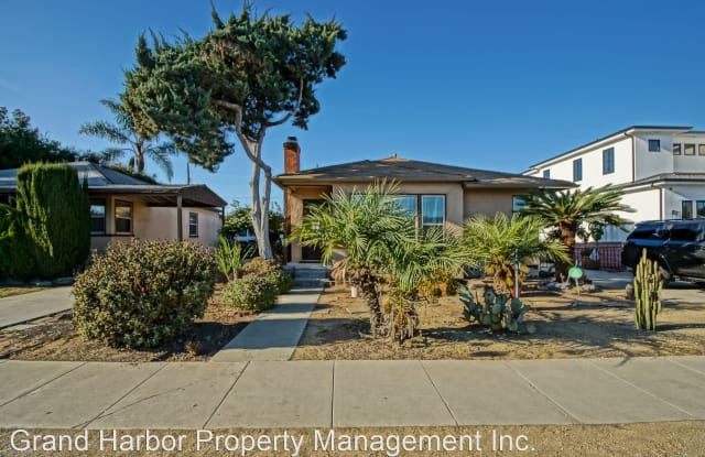 12957 Rubens Avenue - 12957 Rubens Avenue, Los Angeles, CA 90066