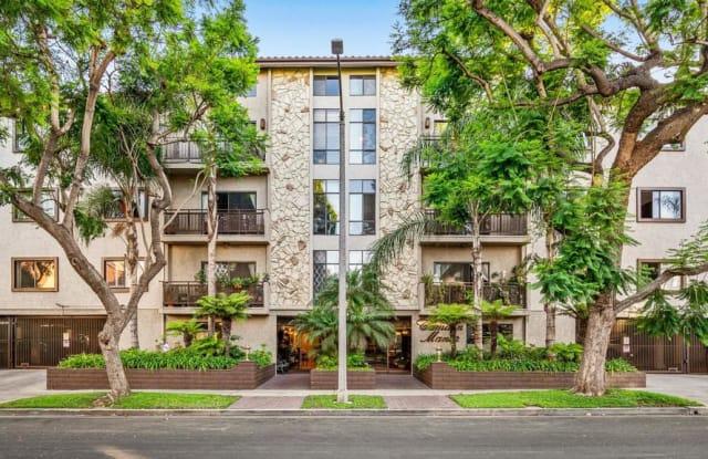 1415 CAMDEN Avenue - 1415 Camden Avenue, Los Angeles, CA 90025