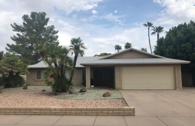 4034 West Orchid Lane - 4034 West Orchid Lane, Phoenix, AZ 85051