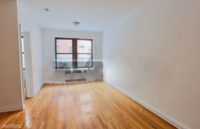 167 E 55 St 2DB - 167 East 55th Street, New York, NY 10022