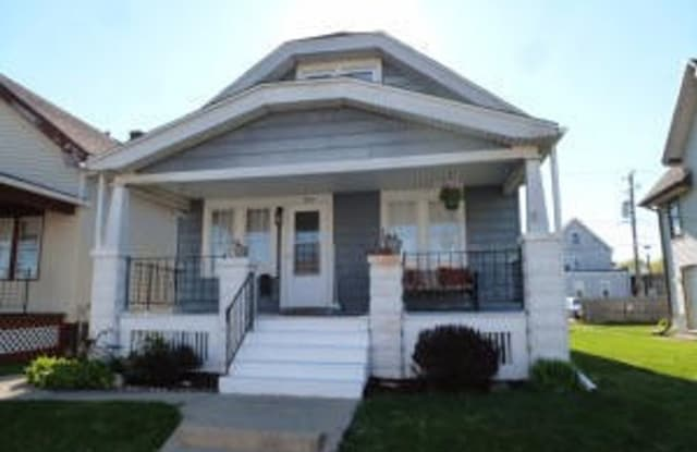 1945 S 54th St - 1945 South 54th Street, West Allis, WI 53219