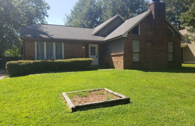 4579 Blue Willow Road - 4579 Blue Willow Road, Memphis, TN 38141