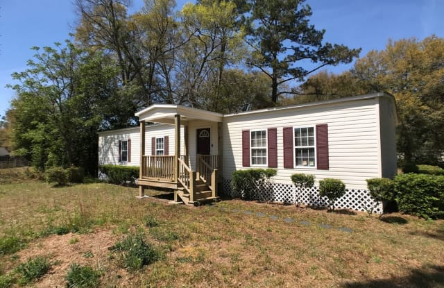 10611 Middleground Rd - 10611 Middleground Road, Savannah, GA 31419