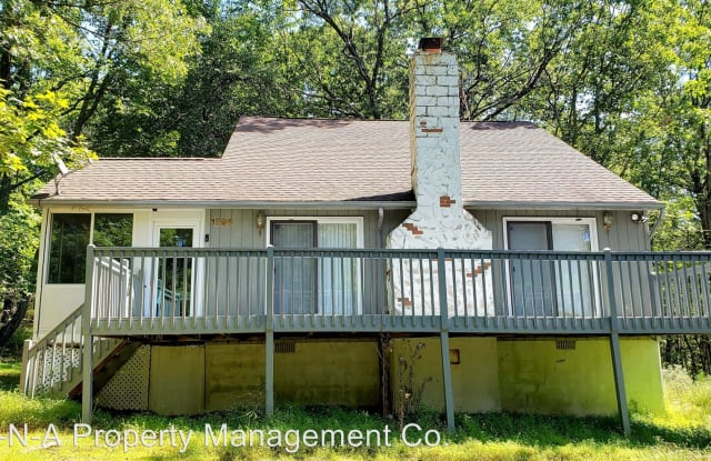 5175 woodbridge dr e saw creek pa apartments for rent - 3 bedroom apartments in woodbridge va ...