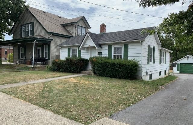 620 Clayton Avenue - 620 Clayton Avenue, Georgetown, KY 40324