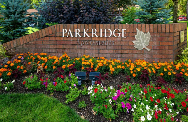 Parkridge - 200 Greenridge Dr, Lake Oswego, OR 97035