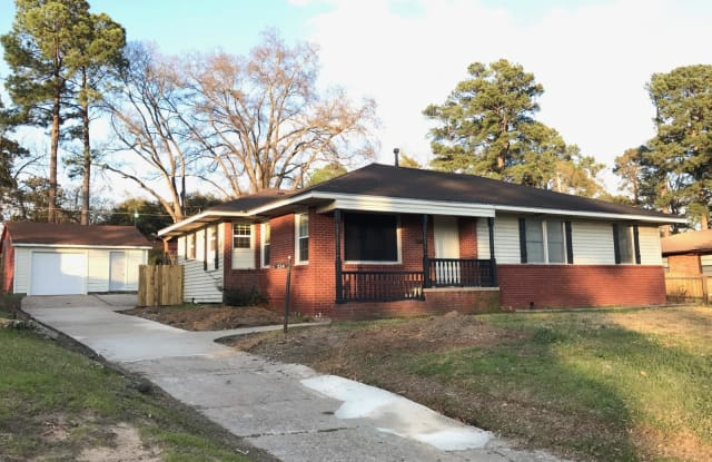 224 Wilder Pl - 224 Wilder Place, Shreveport, LA 71104
