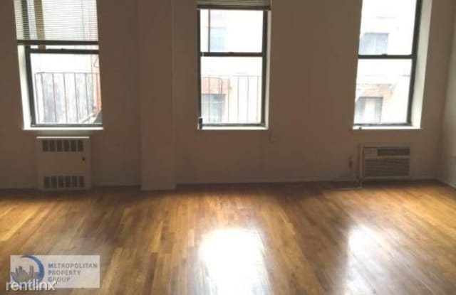 414 E 58th St D2T - 414 East 58th Street, New York, NY 10022