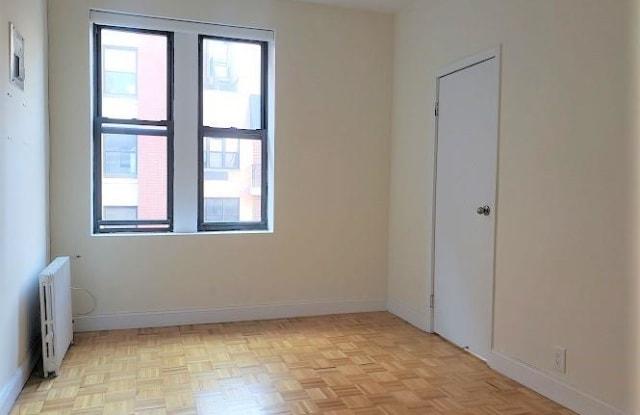 137 East 26th Street - 137 East 26th Street, New York, NY 10010